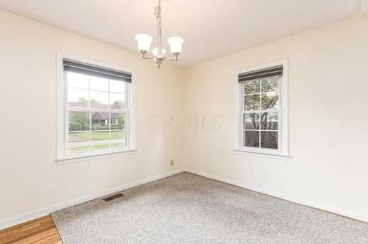 77 Edgevale Road - Photo 21