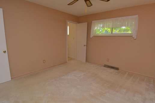 1103 Bellflower Avenue - Photo 21