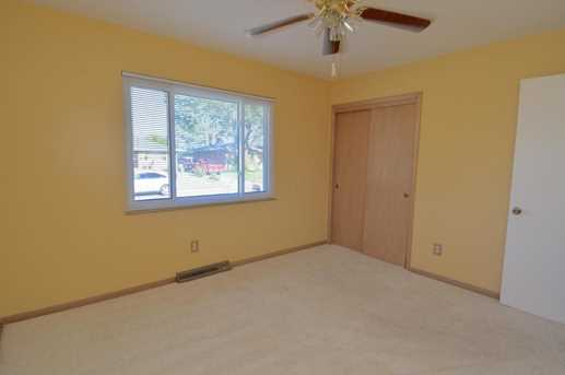 1103 Bellflower Avenue - Photo 15