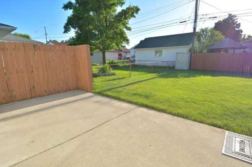 1103 Bellflower Avenue - Photo 37