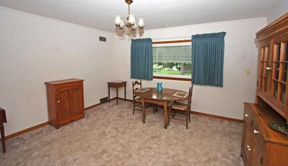 131 Mansfield Ave - Photo 7