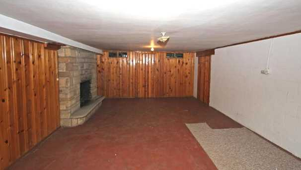 131 Mansfield Ave - Photo 23