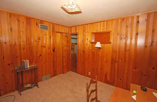 131 Mansfield Ave - Photo 19