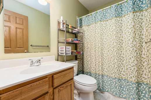 1614 Boxwood Drive - Photo 31
