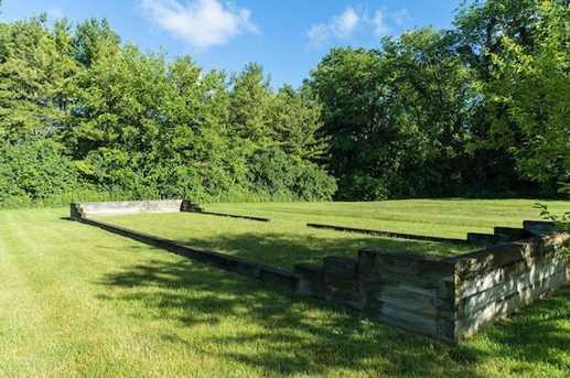 1849 Ridgebury Drive - Photo 29