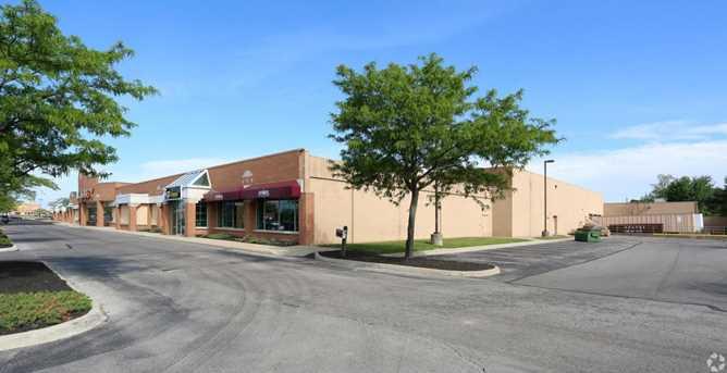 2685 Fesreated Boulevard - Photo 1