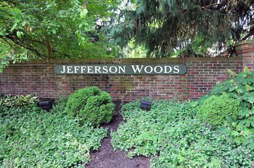 7749 Jefferson Drive - Photo 51