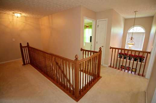 6031 Rothchester Drive - Photo 33