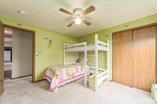 7895 Beecher SW Road - Photo 21