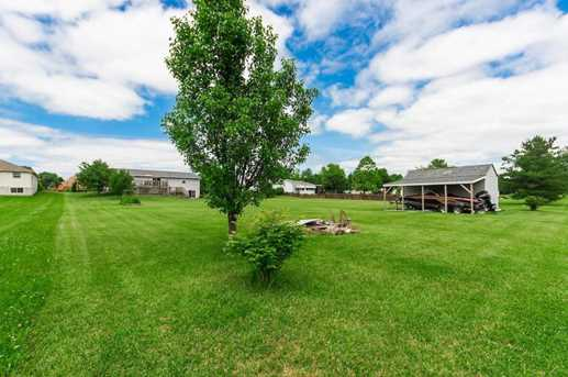 7895 Beecher SW Road - Photo 35