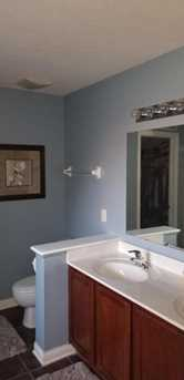 8009 Aspen Ridge Dr - Photo 31