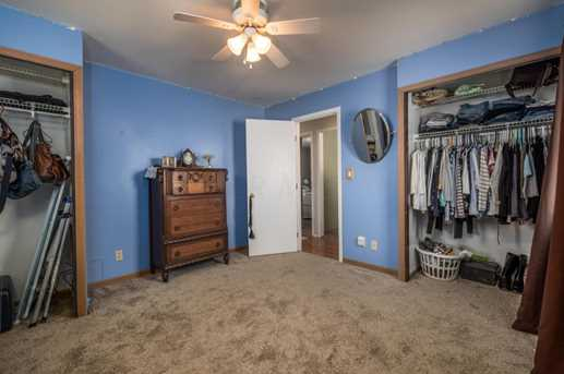 1104 Secrest Avenue - Photo 15