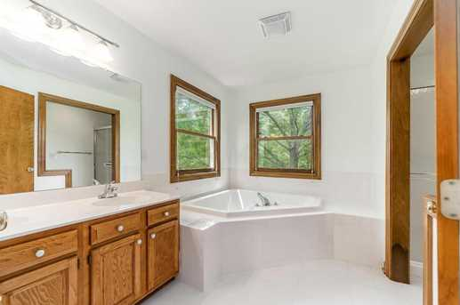 1669 Fox Chase Dr - Photo 37