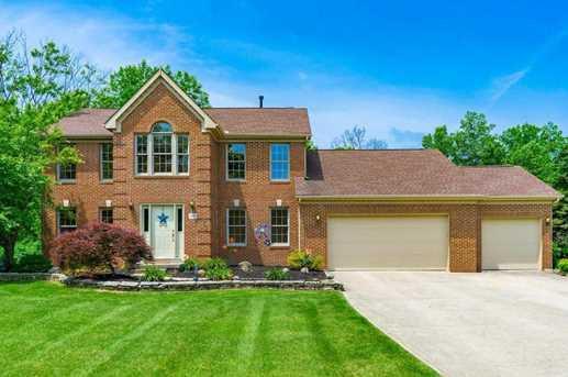1669 Fox Chase Dr - Photo 61