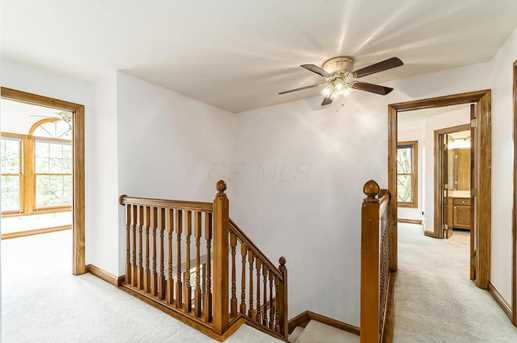 1669 Fox Chase Dr - Photo 29