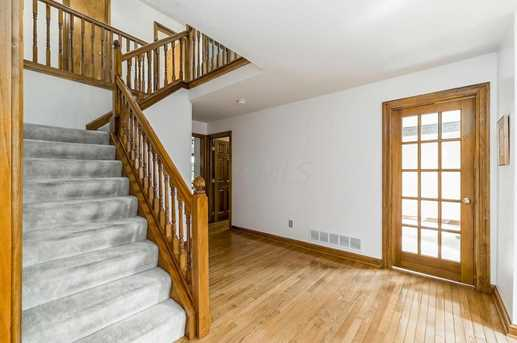 1669 Fox Chase Dr - Photo 3