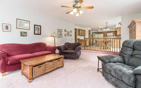 1669 Fox Chase Dr - Photo 19