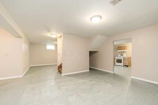 1669 Fox Chase Dr - Photo 41