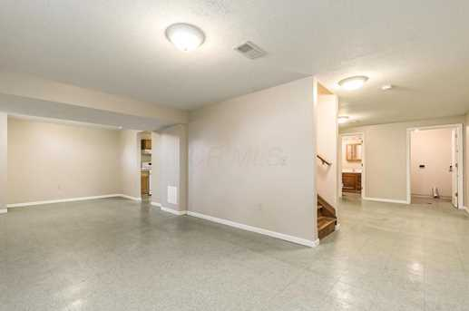 1669 Fox Chase Dr - Photo 43