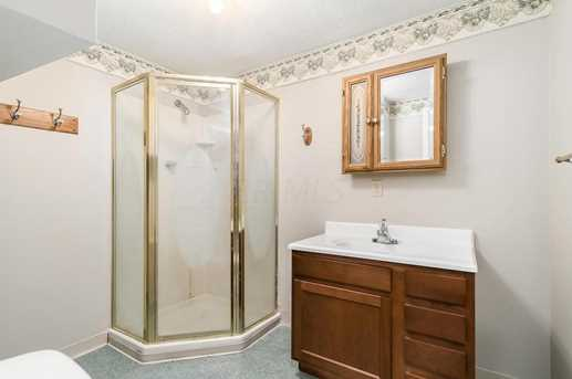 1669 Fox Chase Dr - Photo 47