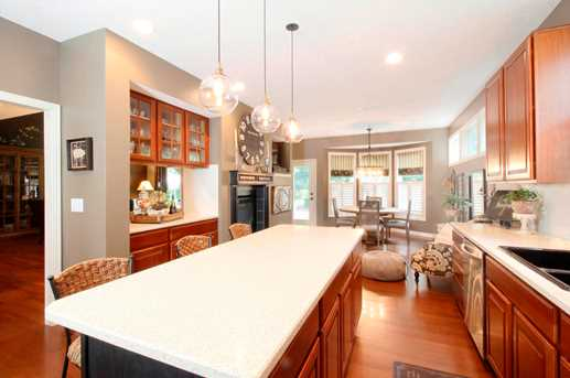 7743 High Wind Dr - Photo 41
