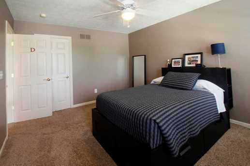 7743 High Wind Dr - Photo 49