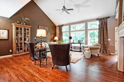 7743 High Wind Dr - Photo 29