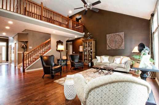 7743 High Wind Dr - Photo 31