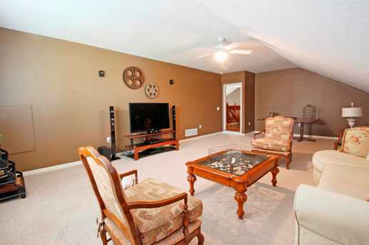 7743 High Wind Dr - Photo 53