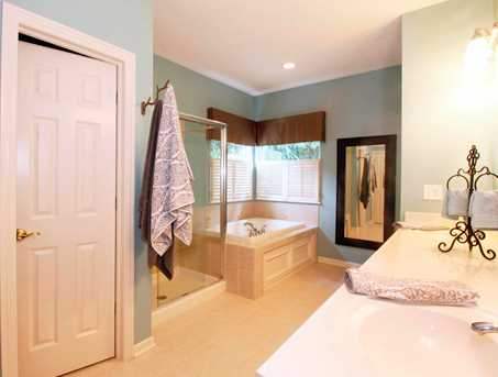 7743 High Wind Dr - Photo 45