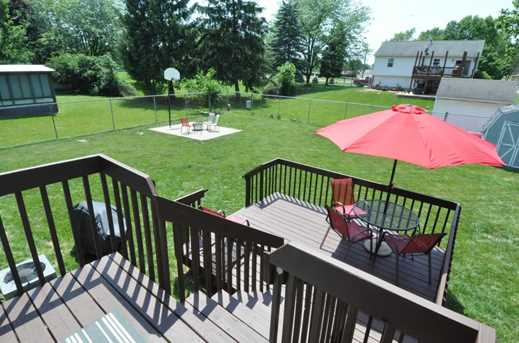 5457 Spring Hill Road - Photo 33