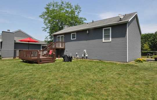 5457 Spring Hill Road - Photo 43