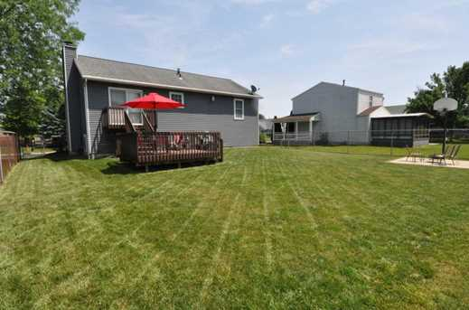5457 Spring Hill Road - Photo 39
