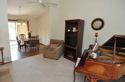 5457 Spring Hill Road - Photo 13