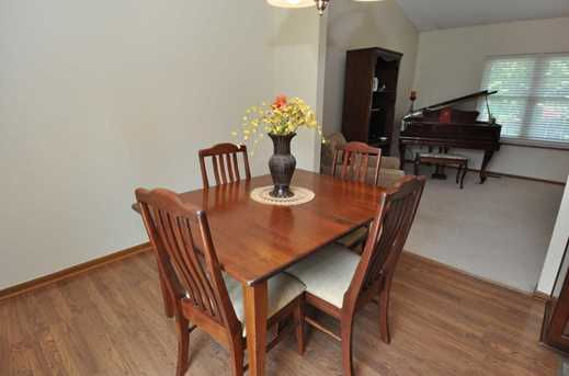 5457 Spring Hill Road - Photo 15