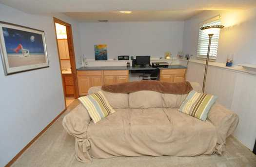 5457 Spring Hill Road - Photo 25