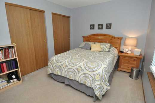 5457 Spring Hill Road - Photo 5