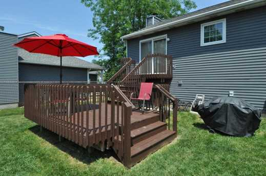 5457 Spring Hill Road - Photo 37