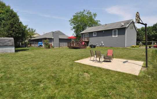 5457 Spring Hill Road - Photo 41
