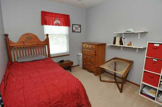 5457 Spring Hill Road - Photo 3