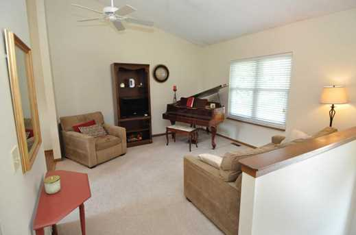 5457 Spring Hill Road - Photo 9