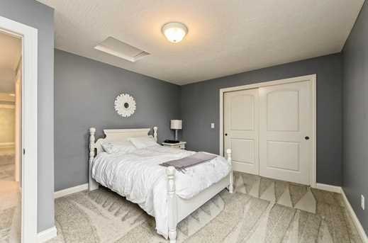 7229 Talanth Pl - Photo 31