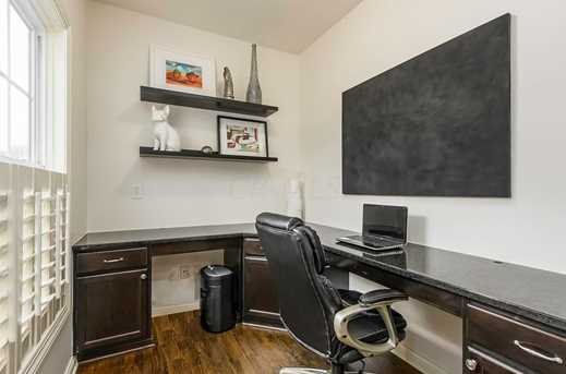 7229 Talanth Pl - Photo 21