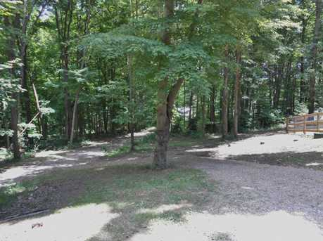 10572 Roley Hill Rd - Photo 31