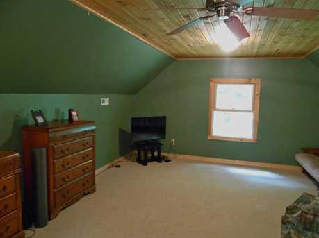 10572 Roley Hill Rd - Photo 19