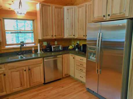10572 Roley Hill Rd - Photo 5
