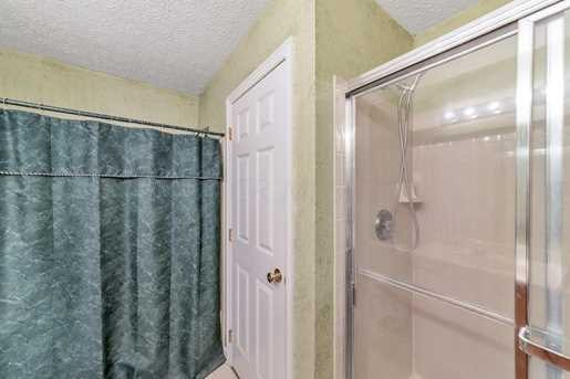 8599 Army Place - Photo 21