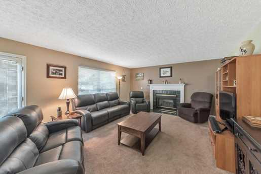 8599 Army Place - Photo 13