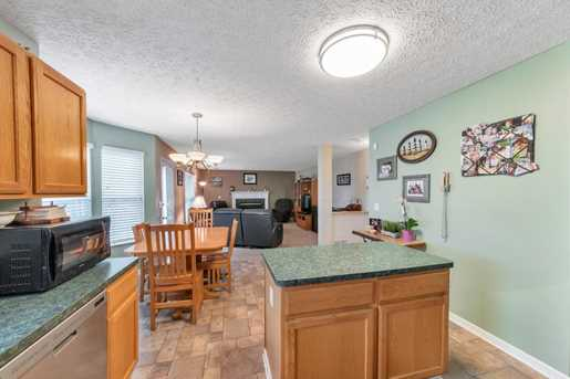 8599 Army Place - Photo 11