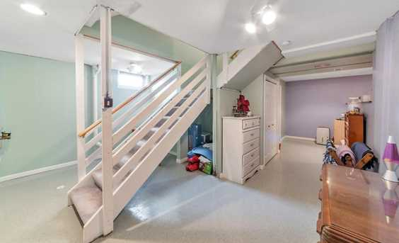 8599 Army Place - Photo 23
